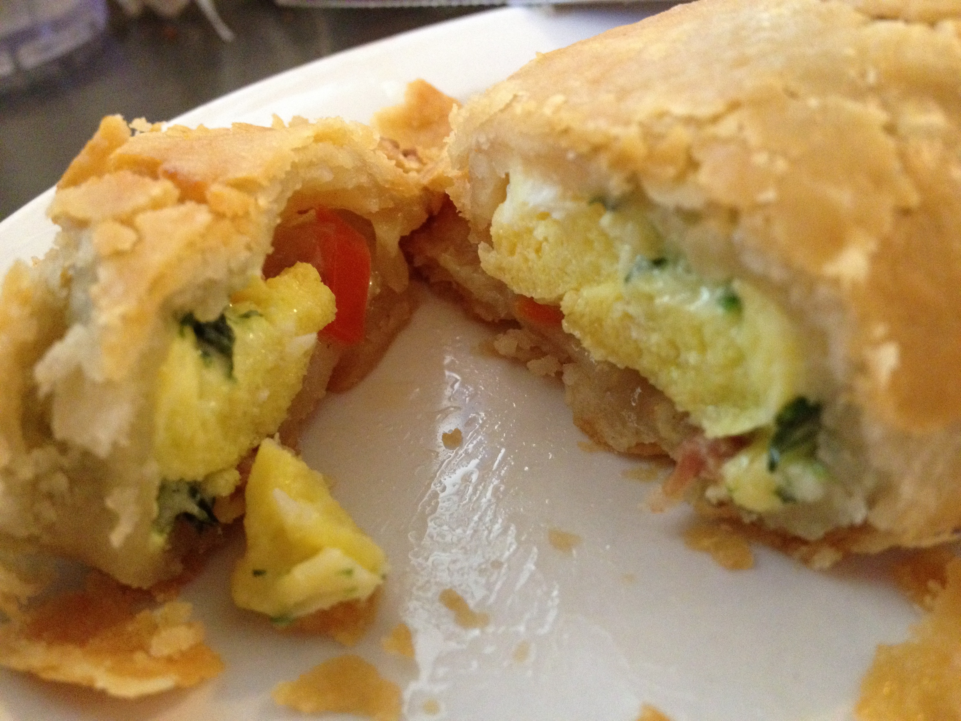 Leoda S Kitchen And Pie Shop Olowalu