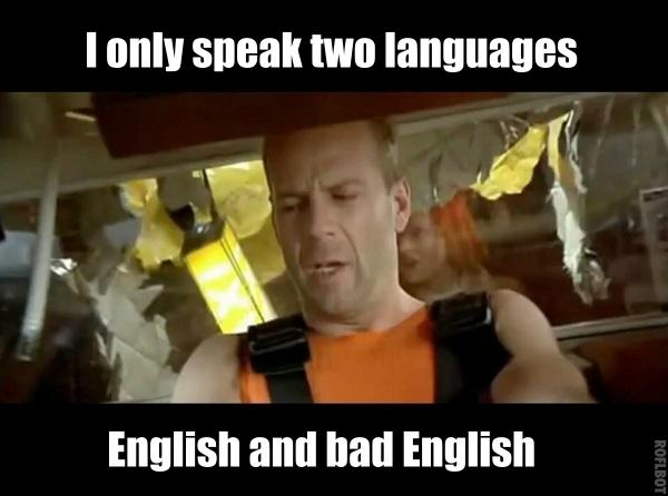 english-and-bad-english.jpg