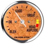 meter-good-