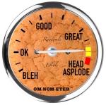 meter-great-ha
