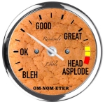 meter-ok-good