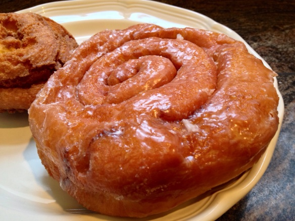 A Stan's cinnamon roll can beat up your cinnamon roll.